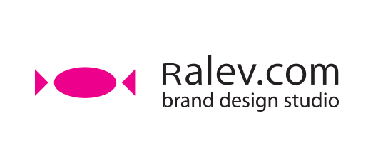 Ralev Brand Design & Advertising