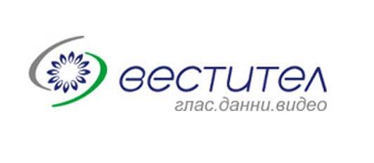 wholesale telecom services bulgaria