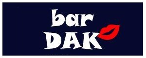 bardar-logo-wifi-reklama1-300x120