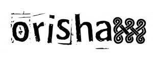 orisha-logo-wifi1-300x120