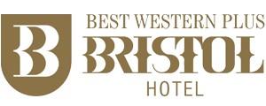 wifi-reklama-bristol-hotel-logo-300x120