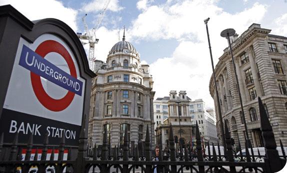 start up bank opening uk metro bank advifi